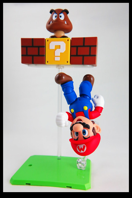 SHF-Mario(25)