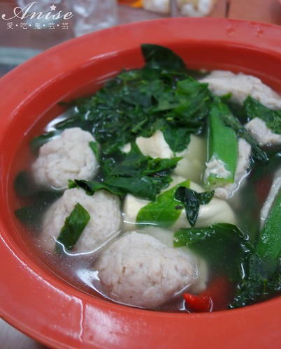 2馬來西亞蒲種釀豆腐_024.jpg