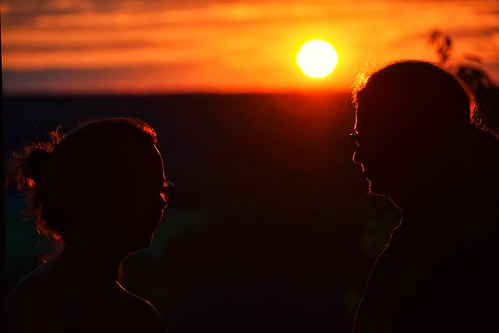 travel sunset germany bavaria ngc 2014 nikond5300 paddybb