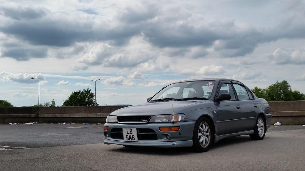 June 2014 Car of the Month Vote 14253719887_3e858d6ec1_b