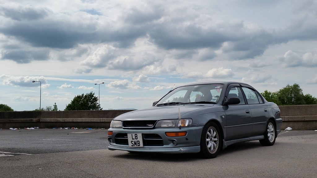 June 2014 Car of the Month 14253719887_3e858d6ec1_b
