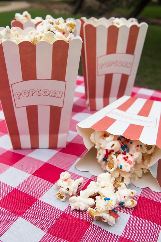 Firecracker Popcorn-8.jpg