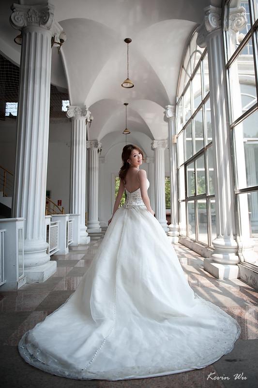 自助婚紗,婚紗,姊妹婚紗,003