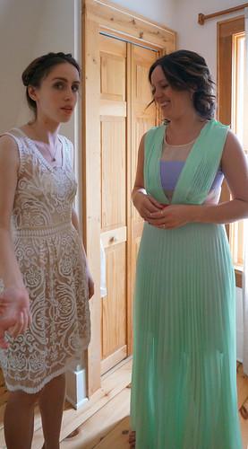 wedding-14-2.jpg