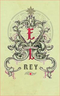 Peace of Mind (El Rey)