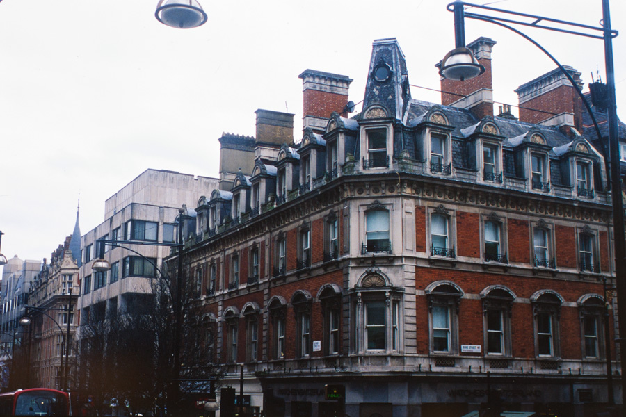 Analogt-London_14w-3