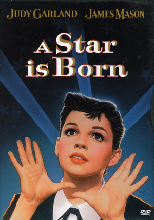 star-is-born