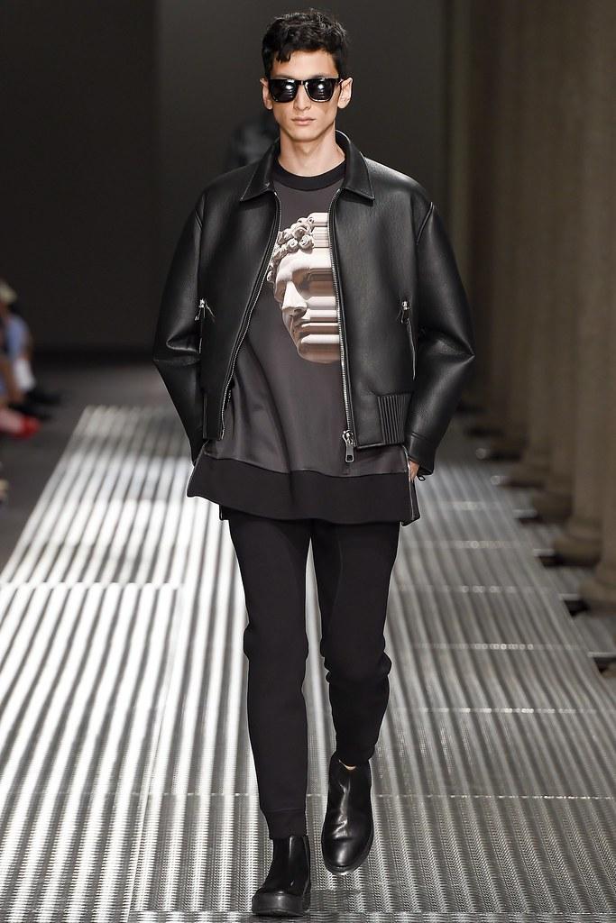 SS15 Milan Neil Barrett034_Hideki Asahina(VOGUE)