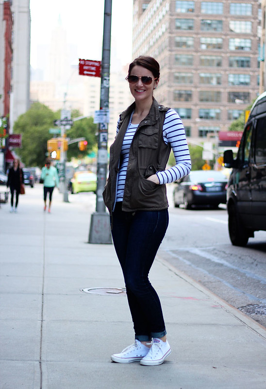 striped-shirt-utility-vest-converse-2