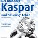 2008 - Brandner Kaspar