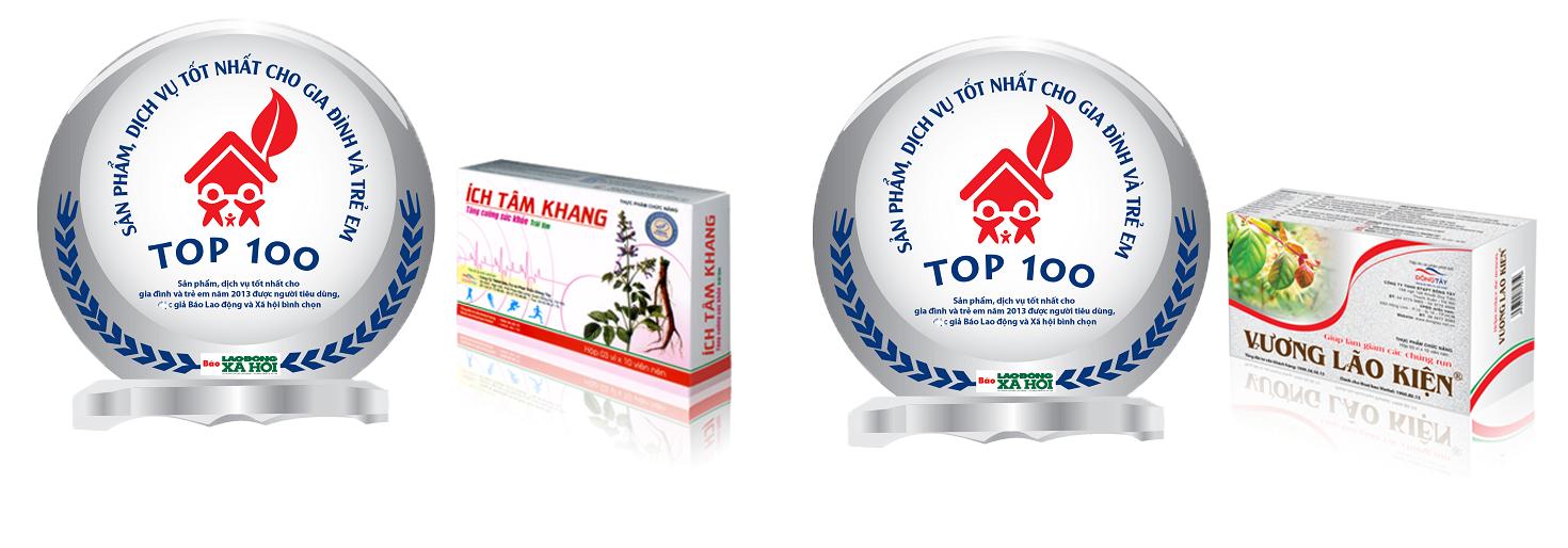 top-100-san-pham-tot-nhat-cho-gia-dinh-tre-em