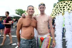 2014 Capital Pride 62