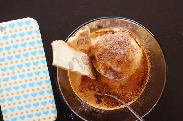 Yummy brunch at Andes BYO - Aman Suria - big breakfast, scotch eggs, french toast-012