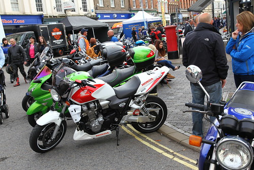 Louth Motorcycle event 5th June 2014_25
