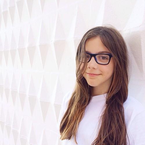 Elena Sanlucar Spain