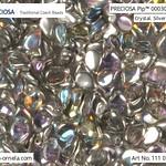 PRECIOSA Pip™ - 00030/98530