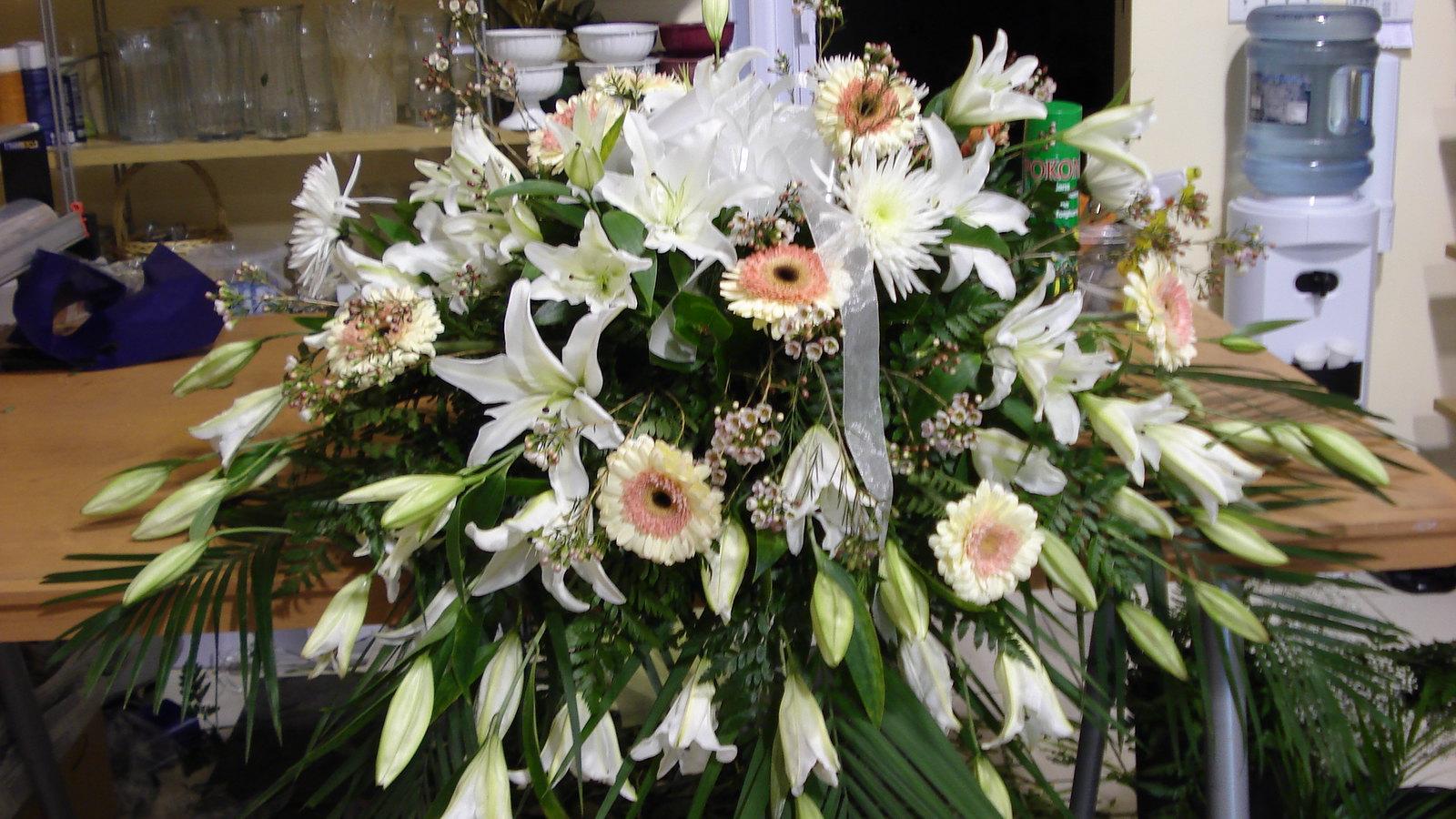 Farah Florist F-C-11.      $350-400