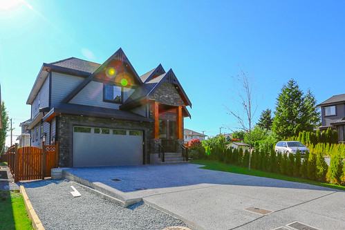 Storyboard of 11151 156A Street, Surrey