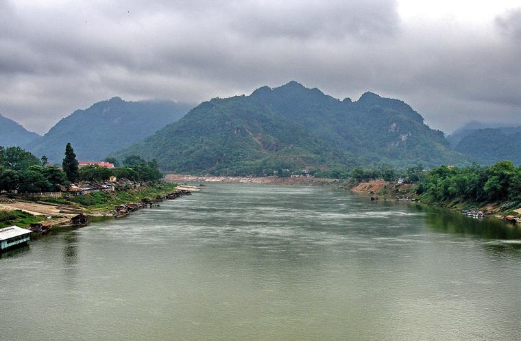 Tuyen Quang (70)