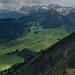 Mt. Stanserhorn 2 by deltaMike