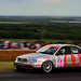 Small photo of Audi A4 Touring Car