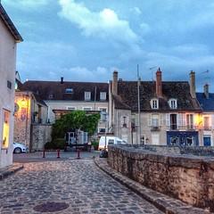 F E R I E • Dourdan er da majet pæn ❤️#ferie #france #frankrig #drminsommer #dourdan #sommer #sommerliv #familie #jegelskerferie
