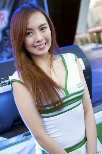 Hot Import Nights 2014 (50)