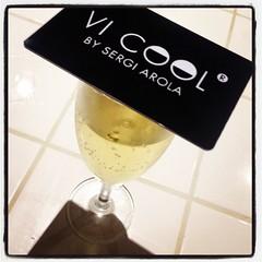 Miss W: Vi Cool