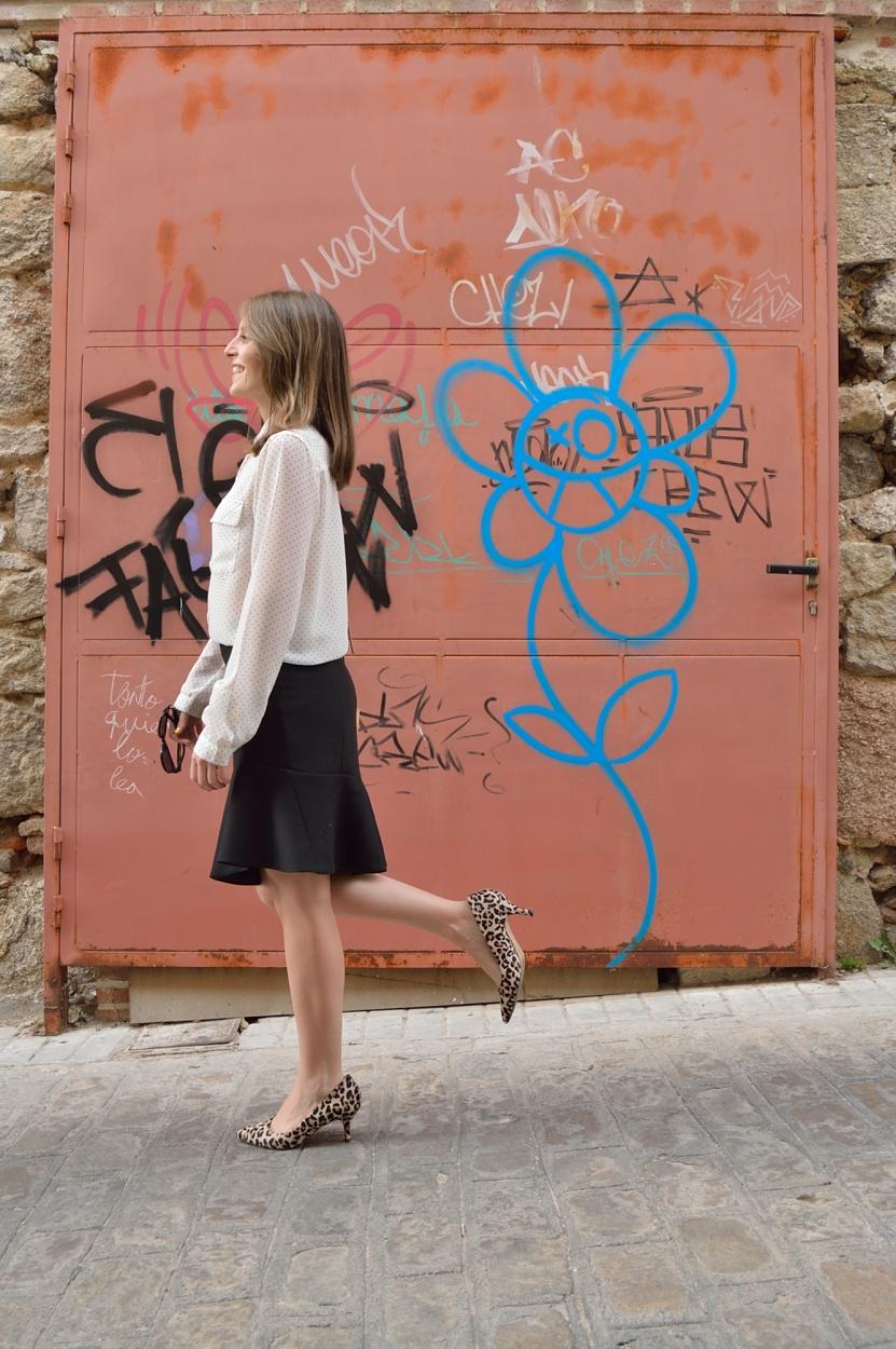 lara-vazquez-madlula-blog-style-chic-lady