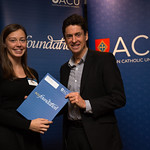 North_Sydney_Scholarships_2014_015