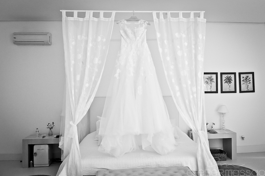 Casamento 500 Hotel Golfe Guaratinguetá-15