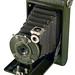 Small photo of Kodak Boy Scout