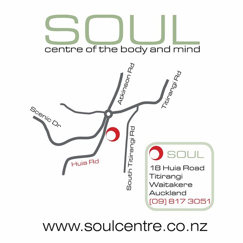 SOUL-map-3 small copy