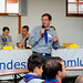 AJ-Bundesversammlung 2014-DSC04219