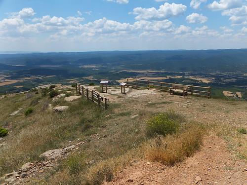 Castillo de Marcuello - Riglos 142
