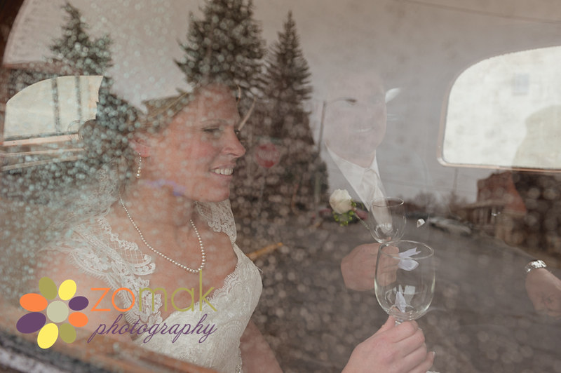 Ueland bridal portraits WEB-10