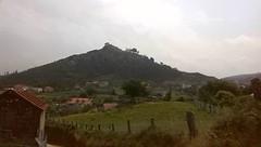 23 Monte de A Peneda (PK28)