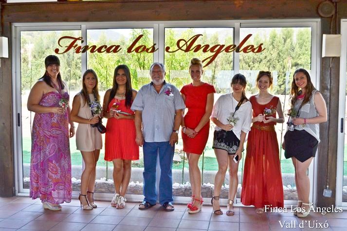 FINCA LOS ANGELES 31