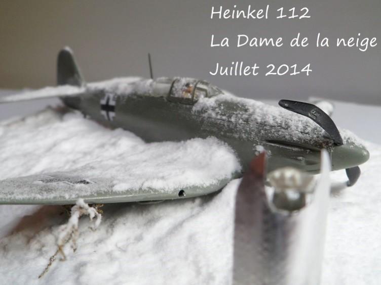 Le hangar n° 18 de sletch 14493474569_5c443a26ae_b