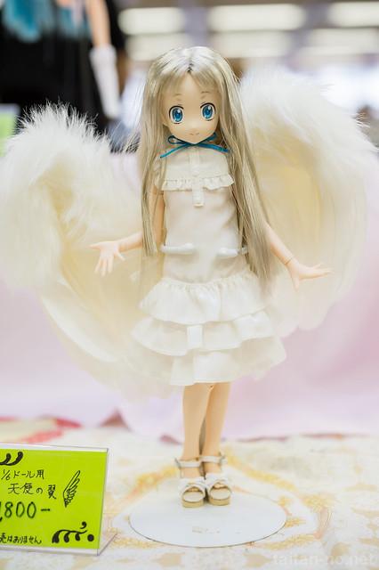 DollShow40-5553-DSC_5551