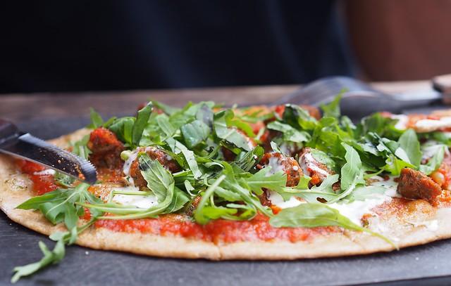 pizzaleipa