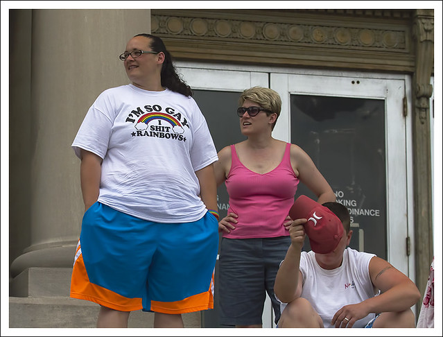 Pridefest Parade 2014-06-29 9