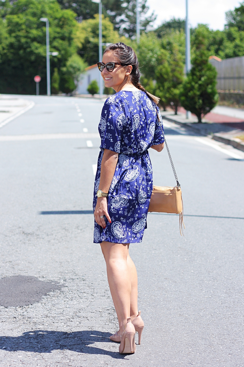 dress-cashmere-6ks-street_style-outfit-look_lady_mode
