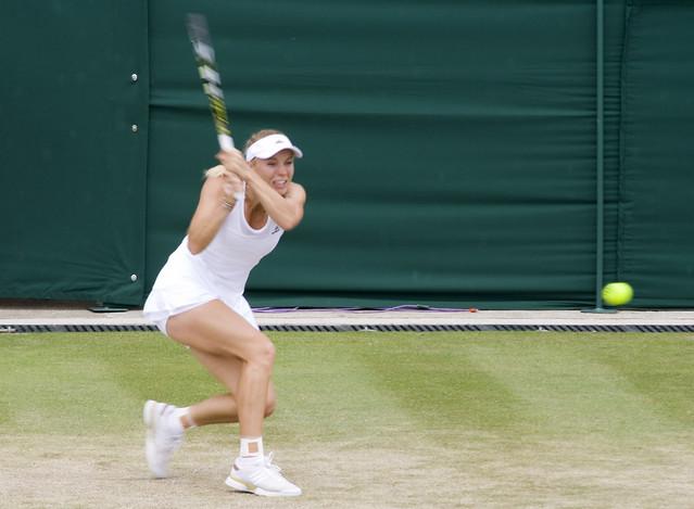 Wimbledon 27 June 2014 041