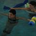 personal-trainer-physical-aquatics-therapy-sarasota-fl-5