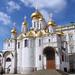 Small photo of Russia