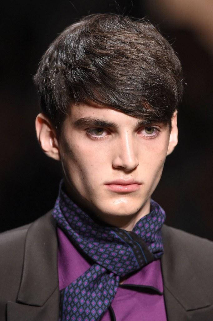 SS15 Milan Ermenegildo Zegna0433_Alfons Miari(fashionising.com)