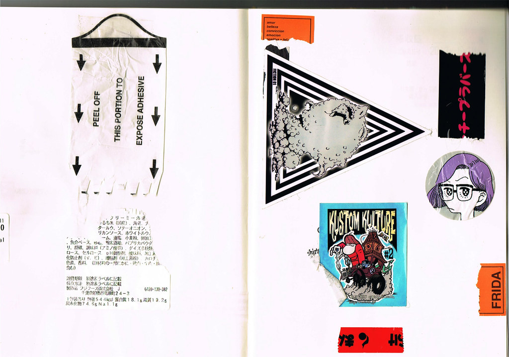 Japan-Scrapbook-2