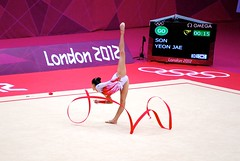 bicycle frame(0.0), sports(1.0), illustration(1.0), brand(1.0), rhythmic gymnastics(1.0),
