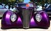 Purple #27